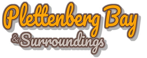 Plettenberg Bay & Surrounding Accommodation